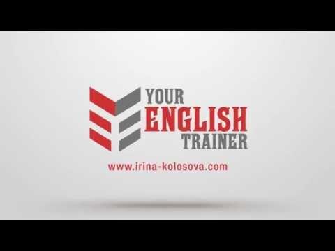Как задать вопрос правильно? Не делай эту ошибку при общении. Урок английского языка.