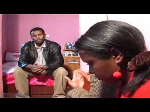 ድበልቅ Debelek  p4 Ethiopian Christian Drama