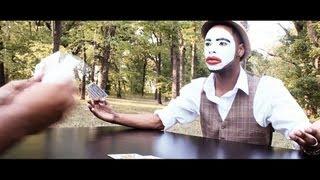 Cameron J - Joker Love (Official Video) #NOH8