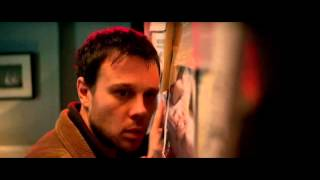 The Canal (2014) Trailer - Antonia Campbell-Hughes, Rupert Evans, Steve Oram