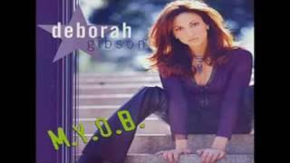 Debbie Gibson - Fallen Angel