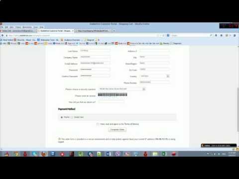 Cheap Website Hosting 2014 - Affordable Web Hosting