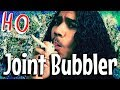 Lagu THE MARTIAN JOINT BUBBLER! - By MJ&39;s Arsenal