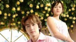 Perfume de Verano - Soundtrack - 05 (Love)