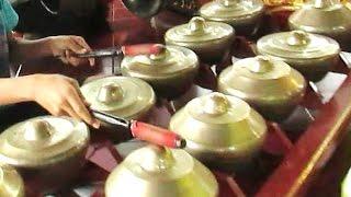 Download Lagu PRAHU LAYAR - Javanese Gamelan Music - Gamelan Jawa Wayang Kulit Purwa [HD] Gratis STAFABAND