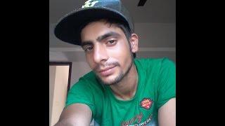 Download kisi ko chahte rehna koi khata to nahi cover by singer vinod kumar movie dil ka ka kya kasoor 3Gp Mp4