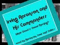 Irving Aaronson de What Good [video]