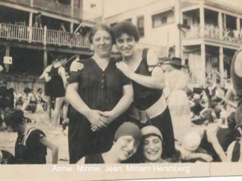 Holod Family Tree Photos