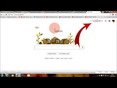 How To Setup Google Adsense 2016 From Start To Finish - Adsense Tutorial