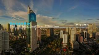 BAZAAR - 2016 - [DedekSw Ft. HeruAW9] Private - SEPONGGOL Preview