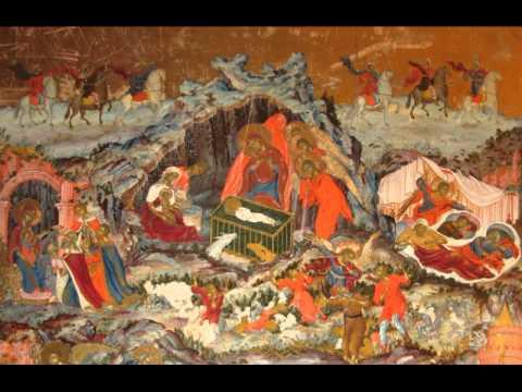 Монтеверди Клаудио - Missa In illo tempore