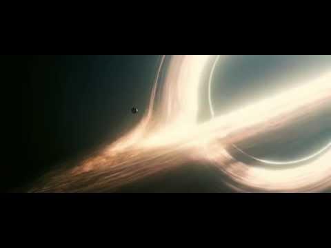 Interstellar - International TV Spot #7 (French VOST) [HD 1080p]