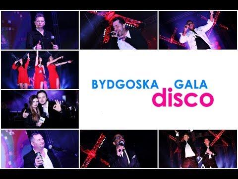 Wszystkie Występy - Gala Disco Polo W Bydgoszczy 10.02.2018 (Disco-Polo.info)