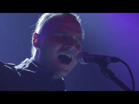 MYSLOVITZ MYSLOVITZ GDAŃSK LIVE / Koncert Jubileuszowy /