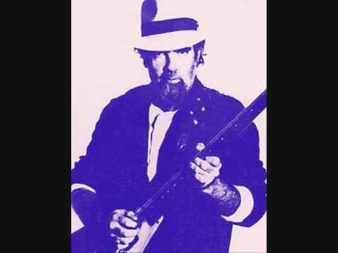 Oreo Cookie Blues (Lonnie Mack)