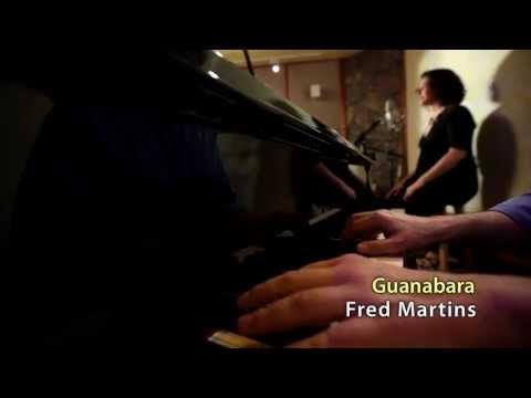 Paula Santoro – Guanabara (Fred Martins)