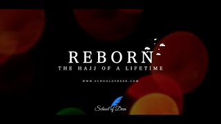 Watch Lifetime Reborn video