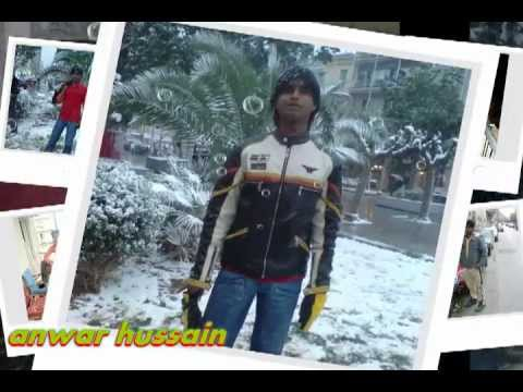 hindi english & bangla mix songs - pictures mixer (2011) (anwar0088...