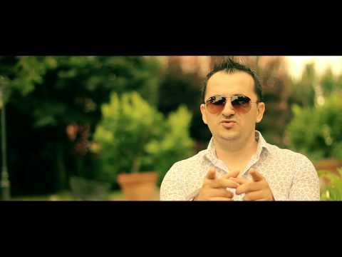 NU SUNT VAGABOND (videoclip 2012)