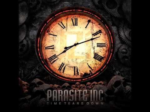 Parasite Inc. - In The Dark