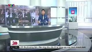 EXO - CHUYỂN ĐỘNG 24H CUT