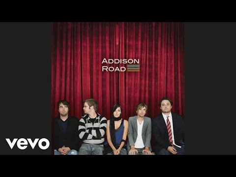Addison Road - What Do I Know Of Holy video