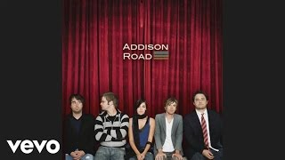 Watch Addison Road What Do I Know Of Holy video