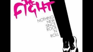 Vídeo 4 de The Fight (Punk)