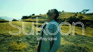 Sukoon - Jeffrey Iqbal | Official Video