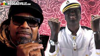 Mr. Glenny feat. Blackout JA - Front Door Remix   2020