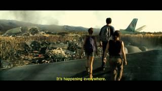 FIN (THE END) Trailer | Festival 2012