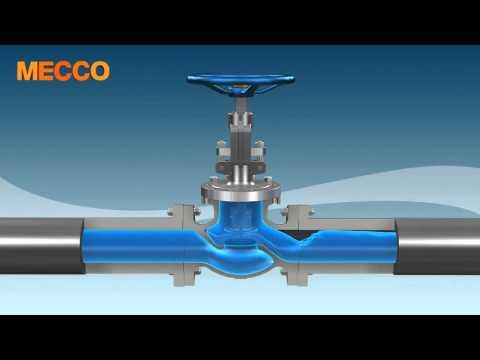 Cast steel globe valve,Maxbright Group Inc. http://www.maxbright.net