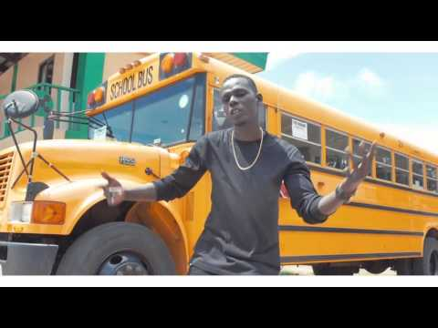 Papa Elliot - Takoradi Ft. Ayesem(Official Video)