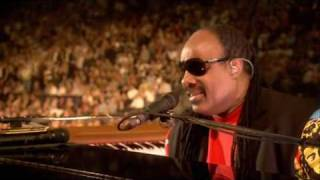Stevie Wonder -  As If You Could Read My Mind