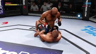 EA SPORTS™ UFC® 3_20180624205827
