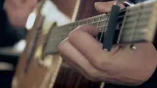 Alexander Knappe - Wunderbare Jahre (Akustik Version)