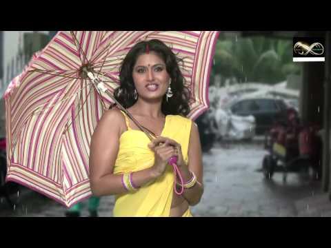 Savita bhabhi Ke Sexy Solutions on Wet Season Fashion