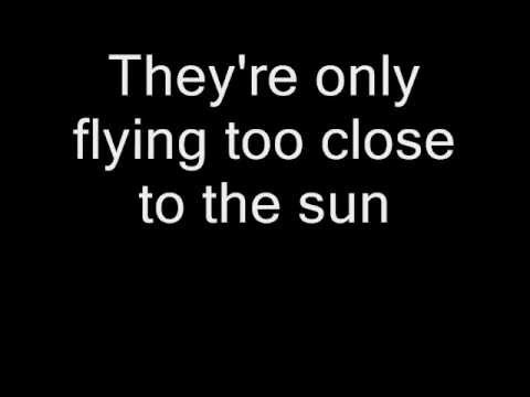 Queen - No-One But You (Only The Good Die Young) (Lyrics)