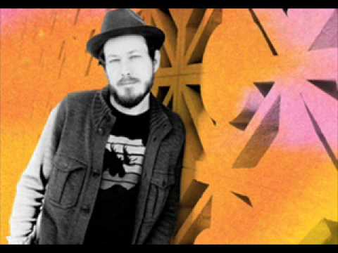 Vetiver - Without A Song
