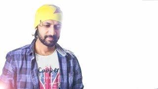 download lagu Mujhe Neend Na Aaye  Bollywood Twister  Dil gratis