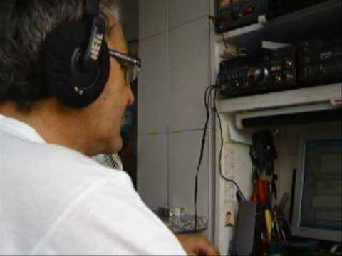 KING OF SPAIN HAM RADIO CONTEST  CONCURSO S.M.EL REY  DE ESPANHA  RADIOAMADOR
