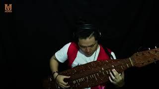 Download Lagu Sheila On 7 - Sephia (Sape' cover - Uyau Moris) Gratis STAFABAND