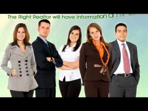 Real Estate Agent in Edinburg TX | Edinburg Real Estate Professional