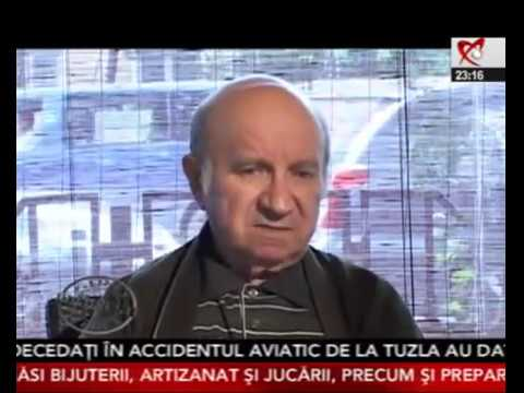 Scandalul Pacepa (fuga lui Ion Mihai Pacepa, fost general de securitate)