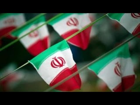 US needs to hit Iran with more sanctions, make the regime hurt: Lt. Col. Ralph Peters