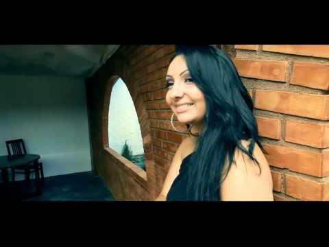 Frumoasa-i viata (videoclip 2012)