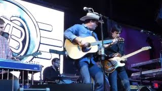 Watch Tracy Byrd Love You Aint Seen The Last Of Me video