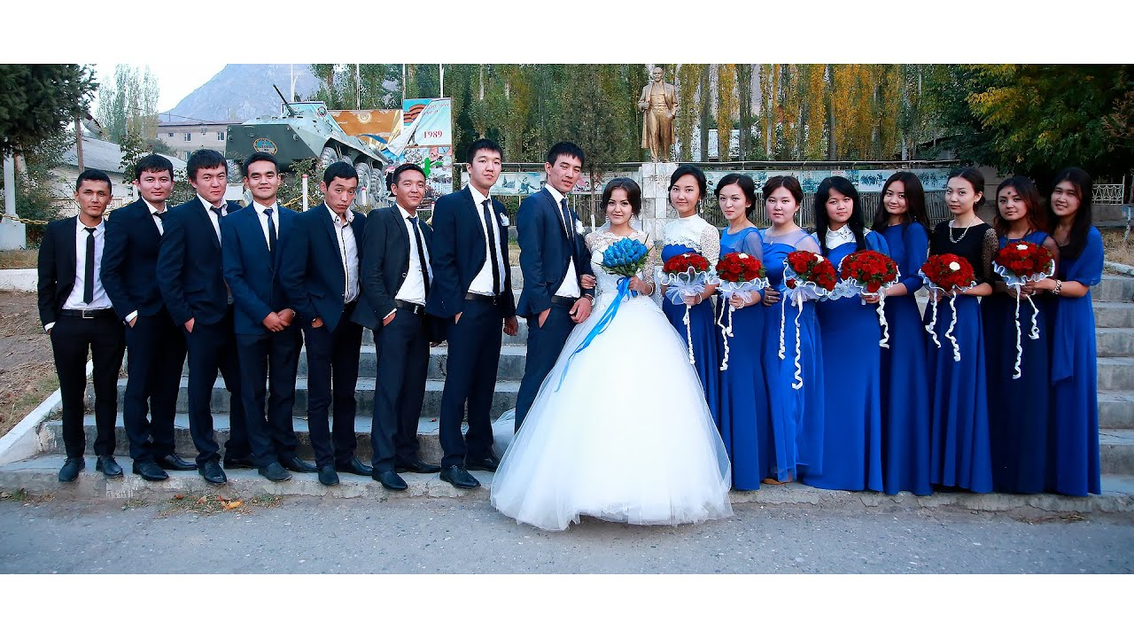 Julia abad wedding