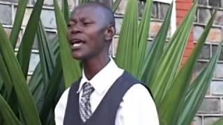 WAPBOM COM   Jacktone Akelo Tim yiero