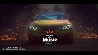 Türkçe Pop Explosion Remix 2017
